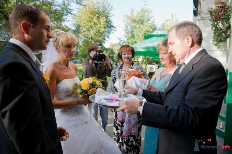 Фото 410103 в коллекции Видеограф: Александр КАсьянов - Алекс-ТВ фото и видео