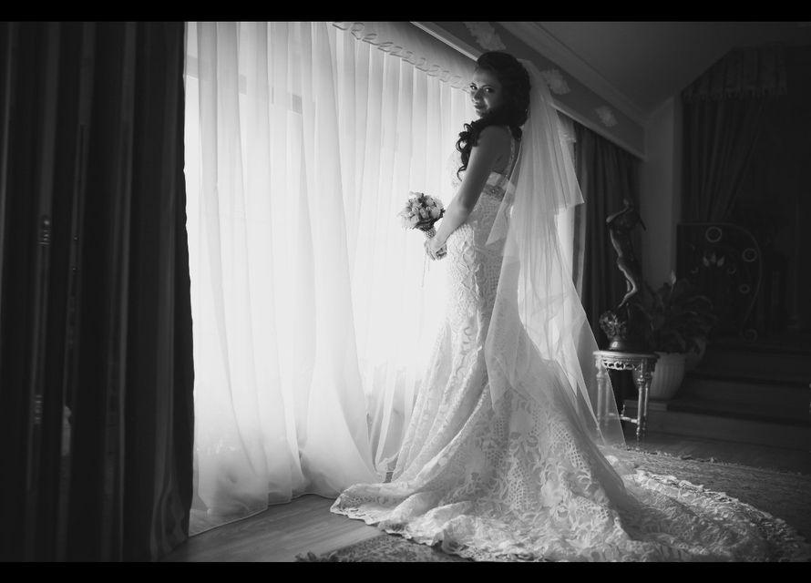 Фото 2084670 в коллекции Свадебная подборка фотографий - Фотограф Roman Barabanshchikov