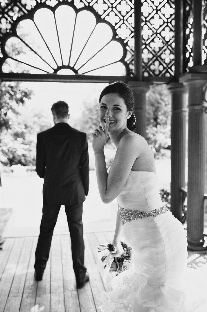 Фото 2084682 в коллекции Свадебная подборка фотографий - Фотограф Roman Barabanshchikov