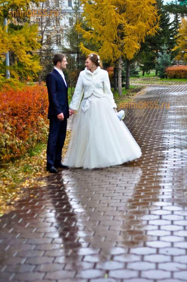 настоящее свадебные места для фото в омске способствует снятию