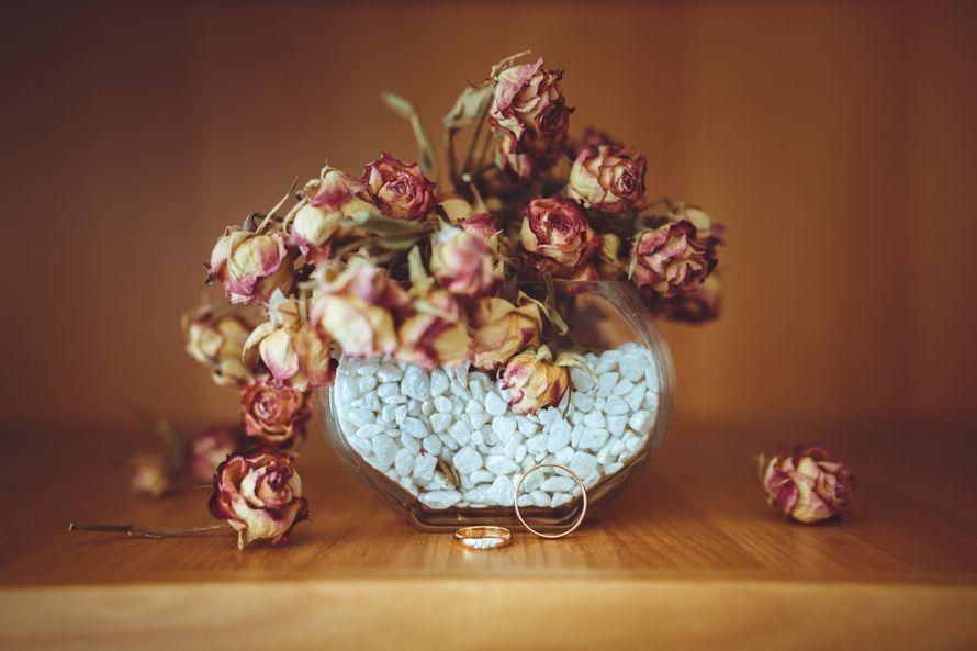 Фото 2089200 в коллекции Мои фотографии - Свадебный фотограф Александр Сарибекян