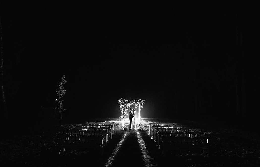 Фото 14906738 в коллекции #попробуйНашАрбуз - Just Mood - свадебное агентство
