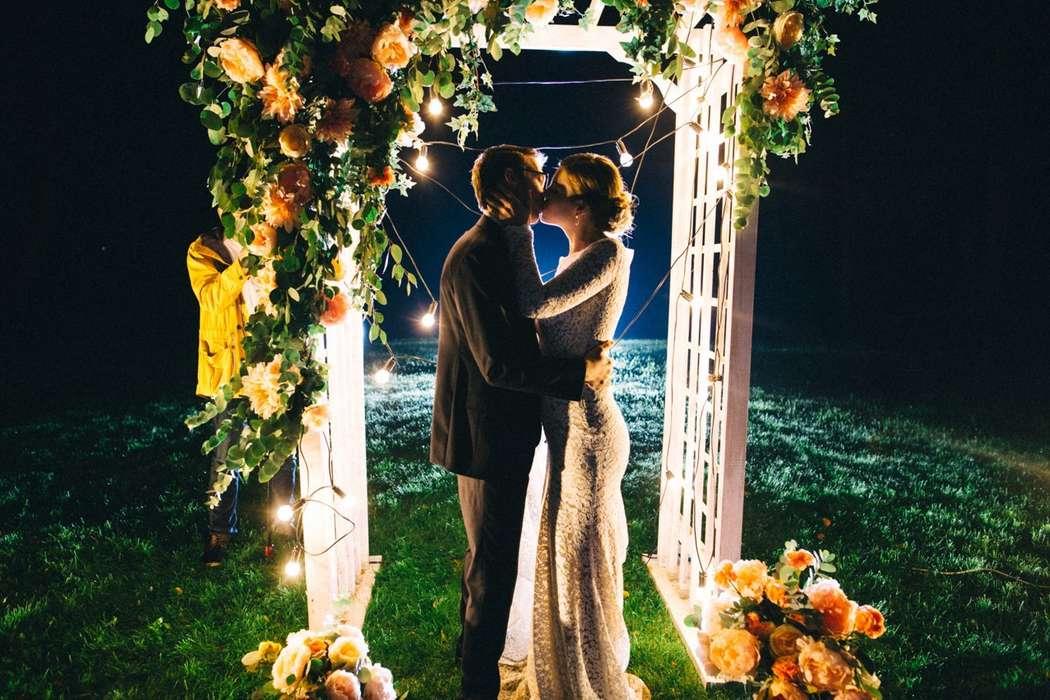 Фото 14906740 в коллекции #попробуйНашАрбуз - Just Mood - свадебное агентство