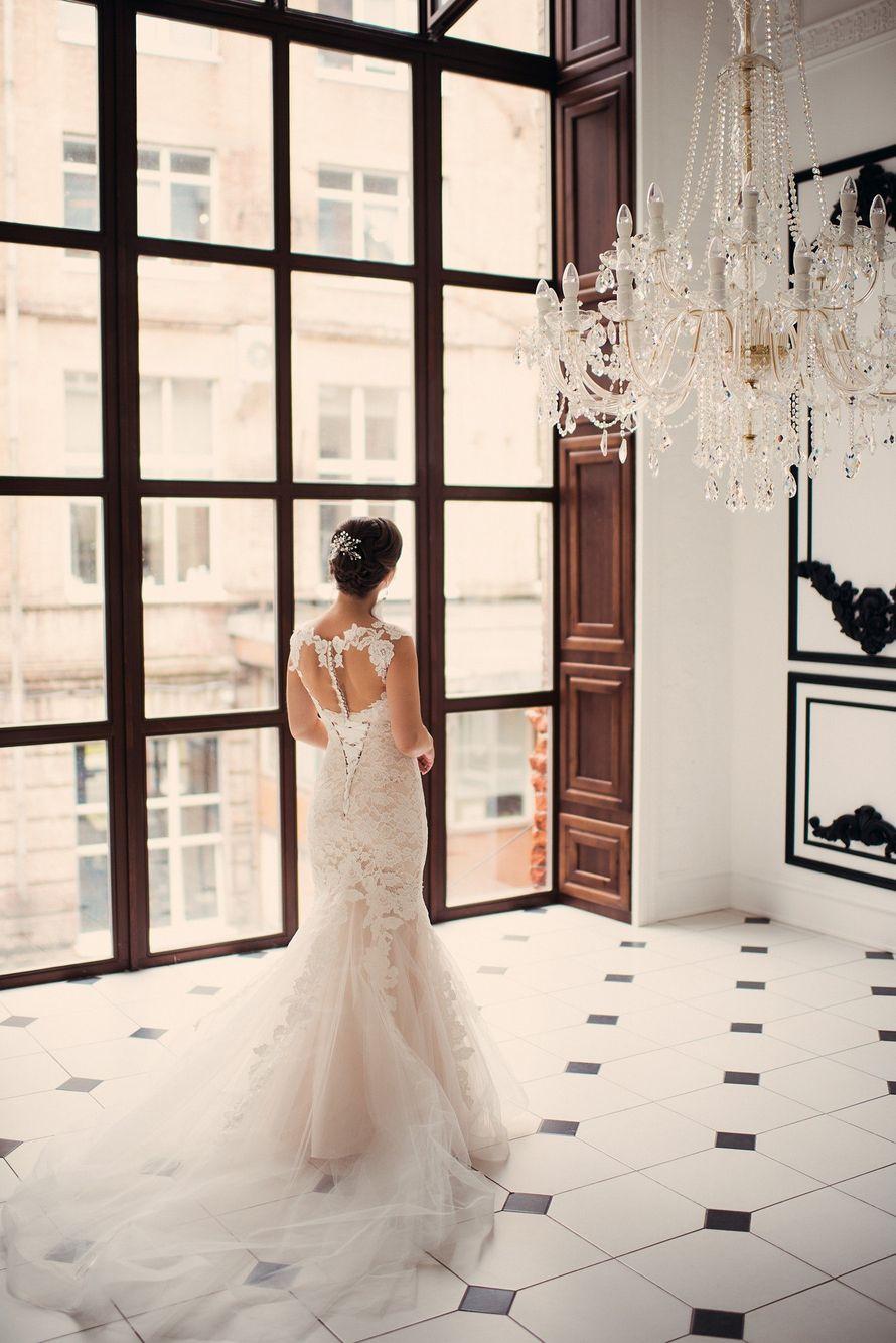 Фото 16417556 в коллекции Портфолио - Just Mood - свадебное агентство