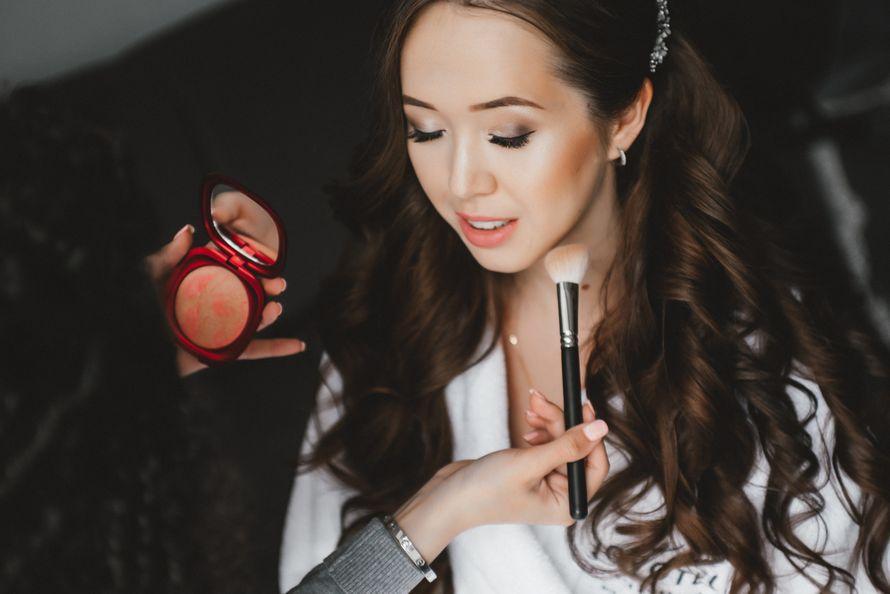 свадьба Novotel белые пионы классическая - фото 16994710 Just Mood - свадебное агентство