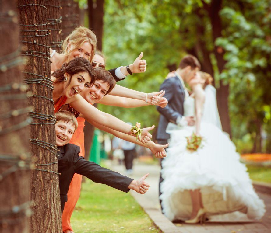 Позы для свадебной фотосессии на море каждая