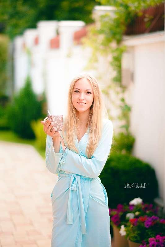 Фото 2513183 в коллекции Мои фотографии - Свадебный Фотограф Александр Поляков