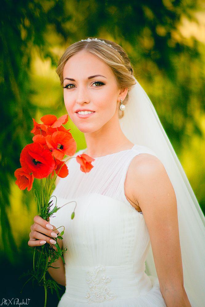 Фото 2513219 в коллекции Мои фотографии - Свадебный Фотограф Александр Поляков