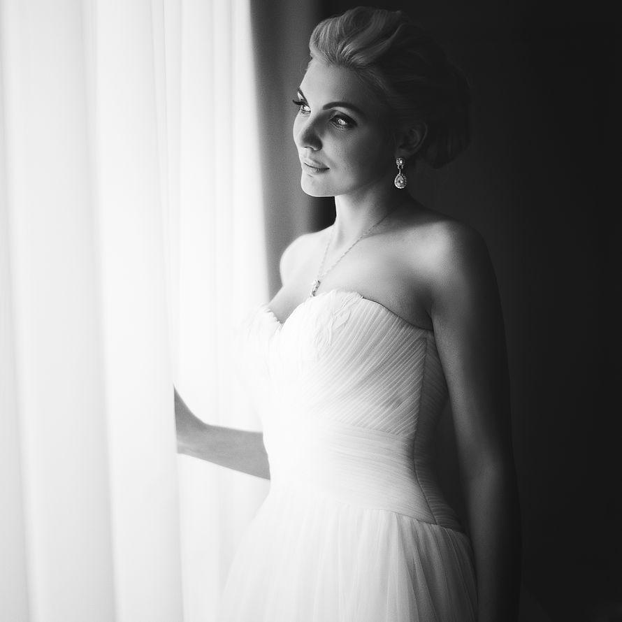 Фото 3433509 в коллекции Мои фотографии - Свадебный Фотограф Александр Поляков
