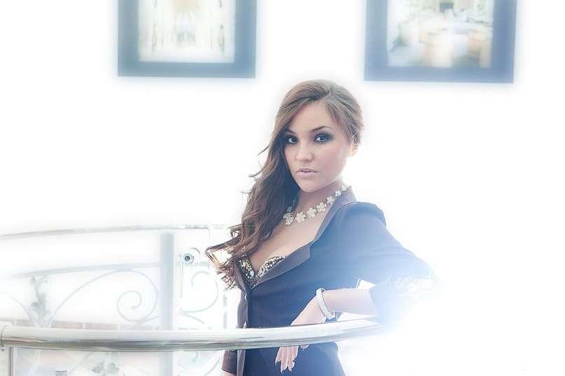 Фото 2131554 в коллекции Мои фотографии - Мария Сунгурова - вокал