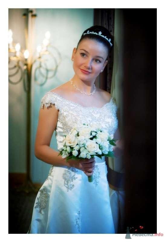 Я-невеста - фото 58523 elena2708
