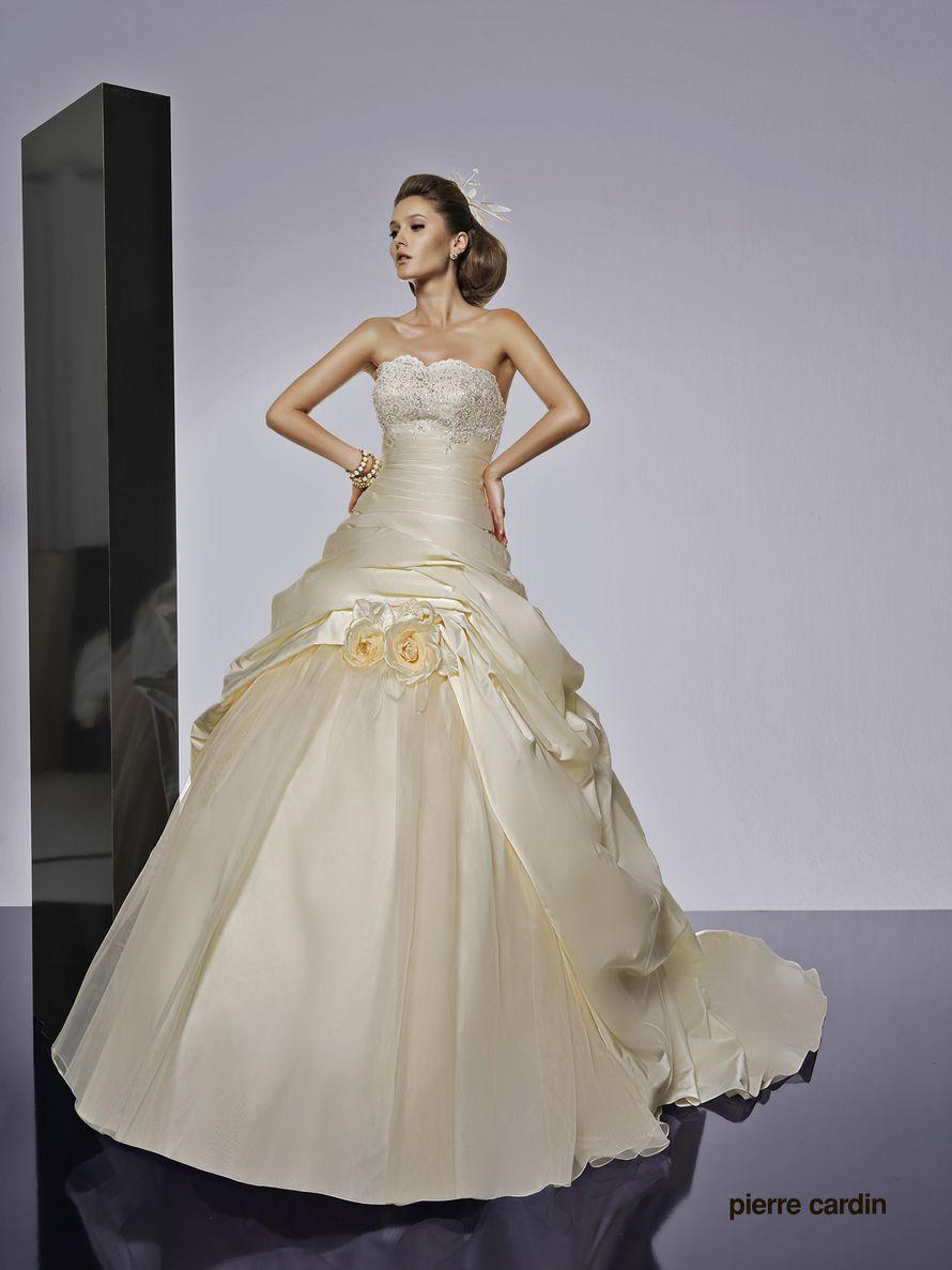 праздничное платье для девочки в спб