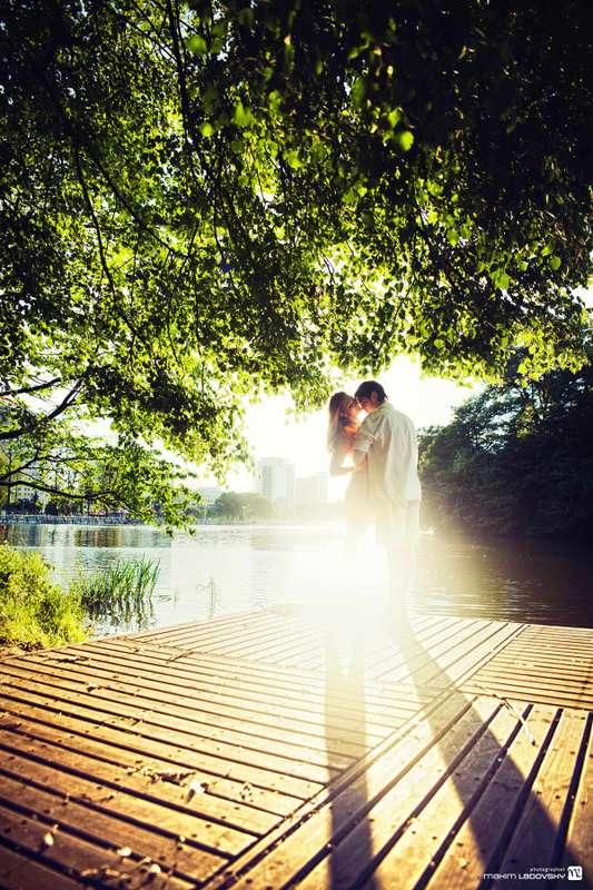 love story нежные фотосессии - фото 2282428 Фотограф Макс Ладовский