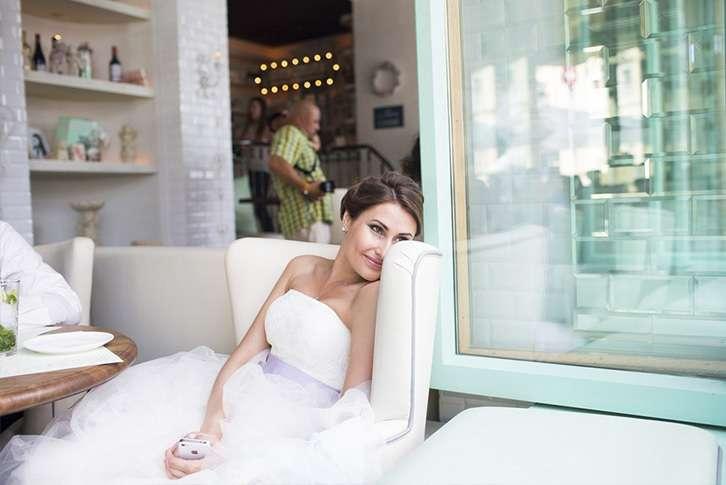 Фото 4494185 в коллекции Портфолио - Свадебное агентство - Счастье