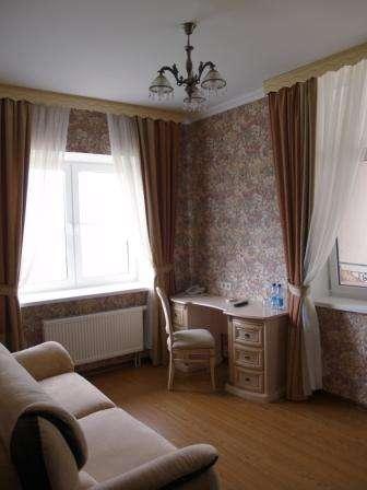 Фото 2168580 в коллекции Отель - Отель Княжий Двор