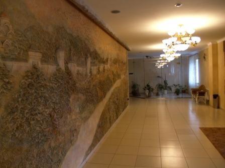 Фото 2168588 в коллекции Отель - Отель Княжий Двор
