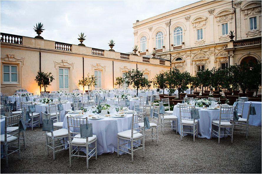 свадьба в Риме - фото 2233882 My Chic Wedding - свадьба в Италии и Латвии