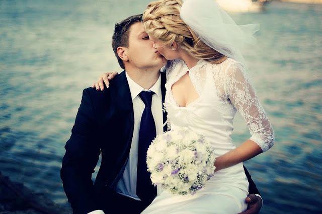 Фото 2234280 в коллекции Мои фотографии - My Chic Wedding - свадьба в Италии и Латвии