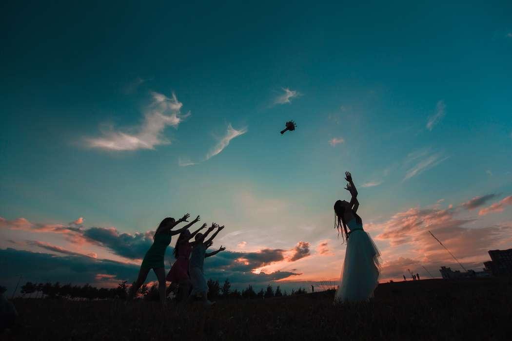 Фото 3649457 в коллекции Портфолио - Фотограф Кирилл Кожуков