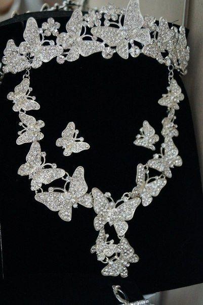 Фото 2217076 в коллекции Свадебные аксессуары - Ваниль - свадебный салон
