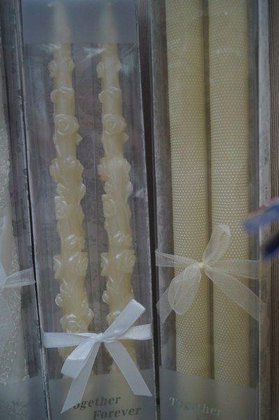 Фото 2217080 в коллекции Свадебные аксессуары - Ваниль - свадебный салон