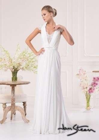 Фото 2415071 в коллекции Свадебные платья - Ваниль - свадебный салон