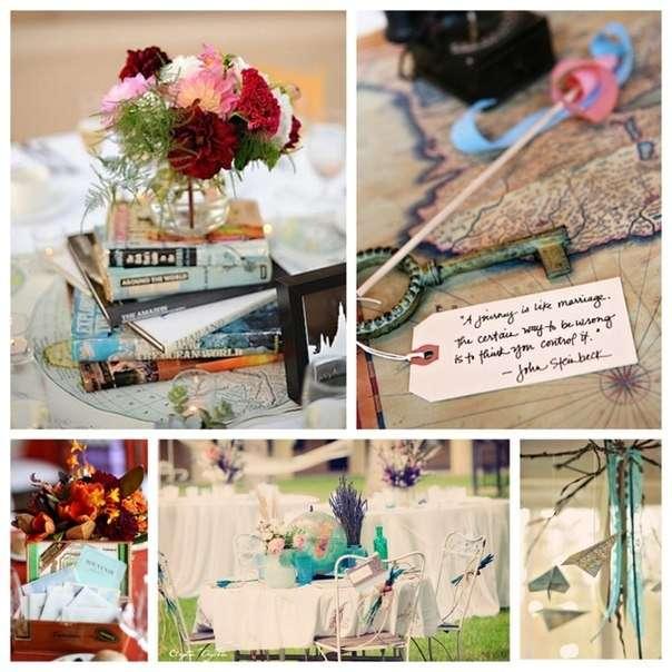 Фото 2383484 в коллекции Мои фотографии - Студия флористики и декора LemLem