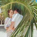 Официальная свадьба в Доминикане
