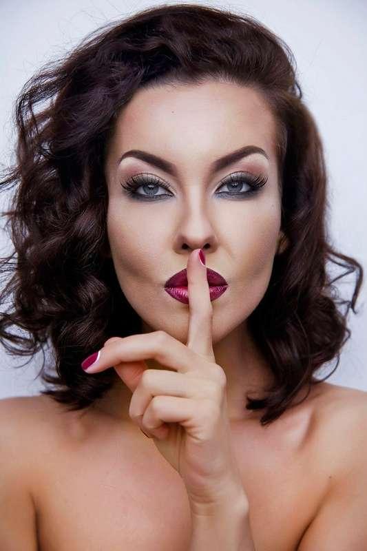 Свадьба, нюд, брови, ресницы, прическа #browbar #spb #макияж #прическа #визаж #визажистспб #бьюти #mac #mufe #nude #makeup #atelier #smashbox #mua #muah #evagarden #beauty #tomford #shuuemura #lauramercier #brows #brow #bobbibrown #inglot #illamasqua #ana - фото 4541315 Стилист-визажист Катрина Петренко