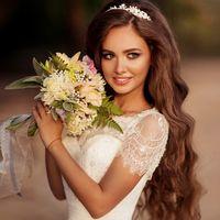 Фотограф [id552770|Оля Муратова] [id12347019|Алина Борисова]  Прическа и макияж [id297595|Катерина Петренко]
