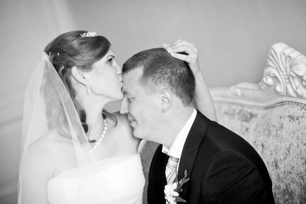 Фото 2279190 в коллекции Wedding - Свадебный фотограф Василий Шешера