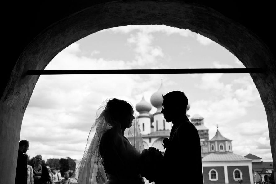 Фото 2279308 в коллекции Wedding - Свадебный фотограф Василий Шешера