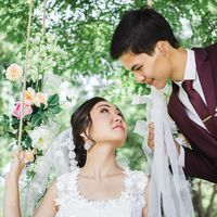 #ФотографДмитрийРешетников #wedding2016 Запись на свадебную фотосессию и др. по тел. 8(917)182-01-55 или пишите в личку :)