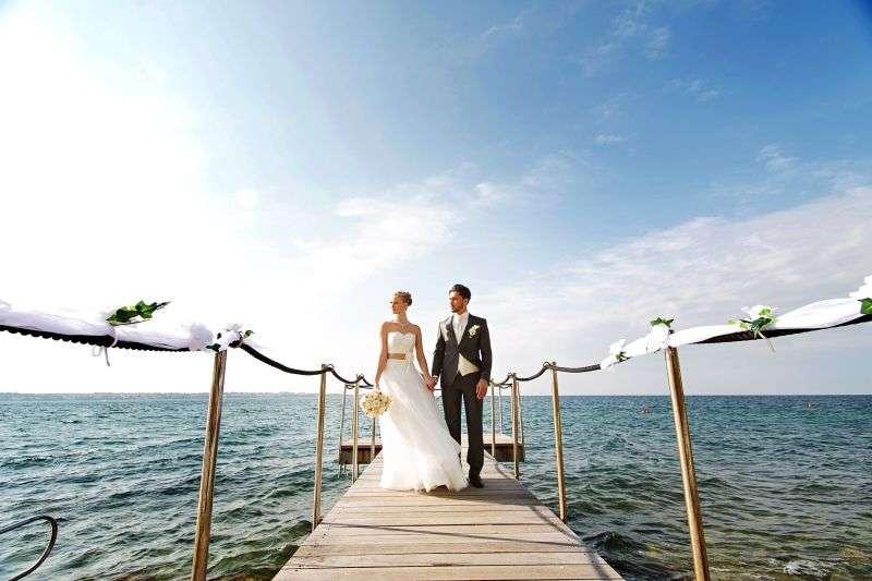 Фото 2610587 в коллекции Портфолио - Агентство Интерус - свадьбы в Словении