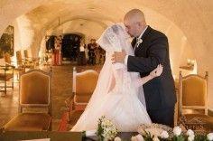 Фото 5387515 в коллекции Бело-голубая свадьба на Небесной террасе - Агентство Интерус - свадьбы в Словении