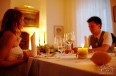 Фото 5794472 в коллекции Лимонная свадьба на пирсе - Агентство Интерус - свадьбы в Словении