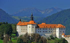 Фото 5794536 в коллекции Лимонная свадьба на пирсе - Агентство Интерус - свадьбы в Словении