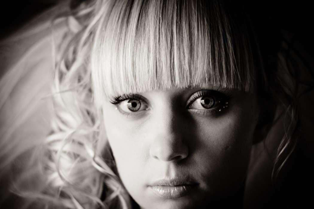 Фото 2284428 в коллекции Мои фотографии - Морозов Евгений - видео и фотосъёмка