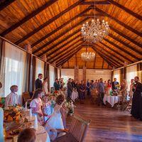 банкетный зал.венчание