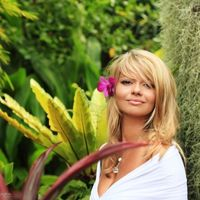 фотограф за границей, фотосессии в Тайланде, на Бали, Мальдивах, Мексике, Доминикане, Гоа