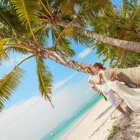 фотограф в Доминикане