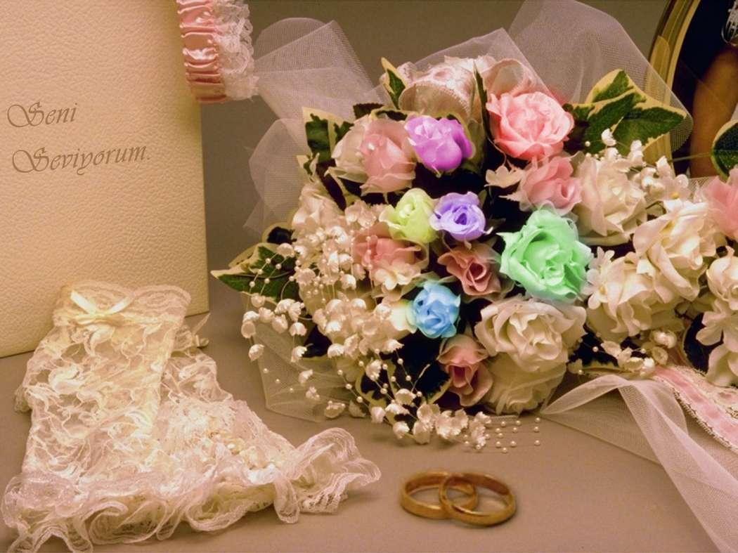 Свадебные поздравления в стихах на азербайджанском