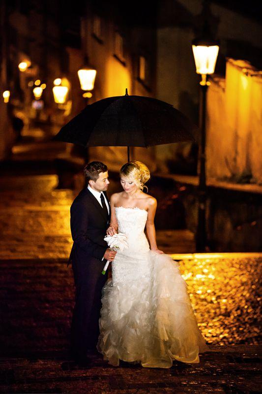 Фото 2355978 в коллекции Мои фотографии - Единый Свадебный Центр - организация свадьбы