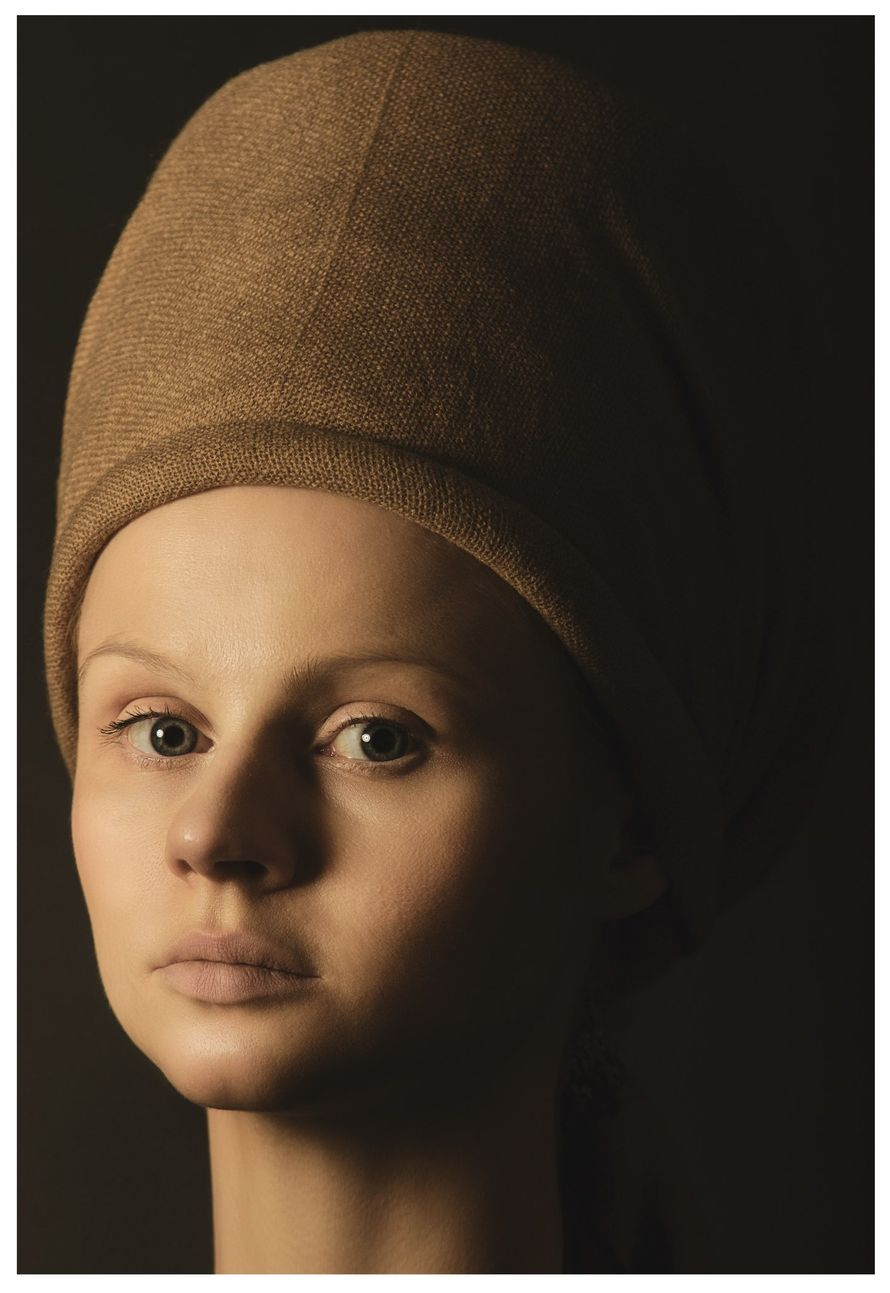 Фото 2311596 в коллекции Мои фотографии - Фотограф Beliawska