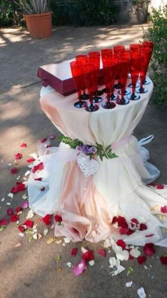 Бриндизи - поздравление с бракосочетанием! - фото 7061892 Italia Viaggi - организация свадеб