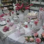 Фото 7309996 в коллекции Бонбоньерки, конфетти, подарки - Italia Viaggi - организация свадеб