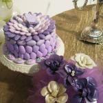 Фото 7310000 в коллекции Бонбоньерки, конфетти, подарки - Italia Viaggi - организация свадеб