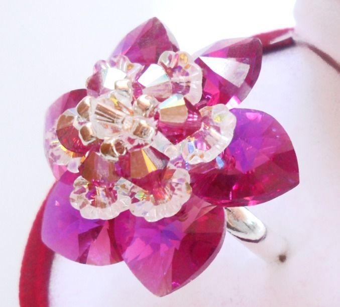 Фото 7310236 в коллекции Стиль, выбранный цвет свадьбы - Italia Viaggi - организация свадеб