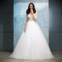 Altair  #нн #свадебноеплатье #свадебныйсалон