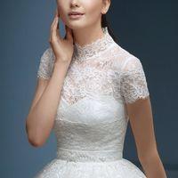Deneb  #нн #свадебноеплатье #свадебныйсалон